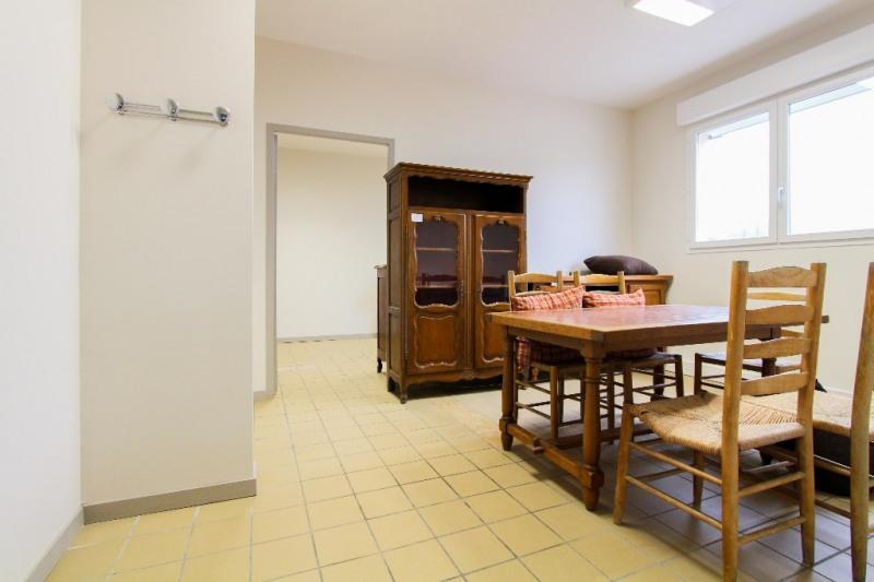 Sale empty room/storage La ravoire 405000€ - Picture 4