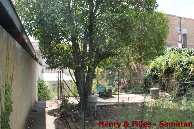 Sale house / villa Samatan 280000€ - Picture 23