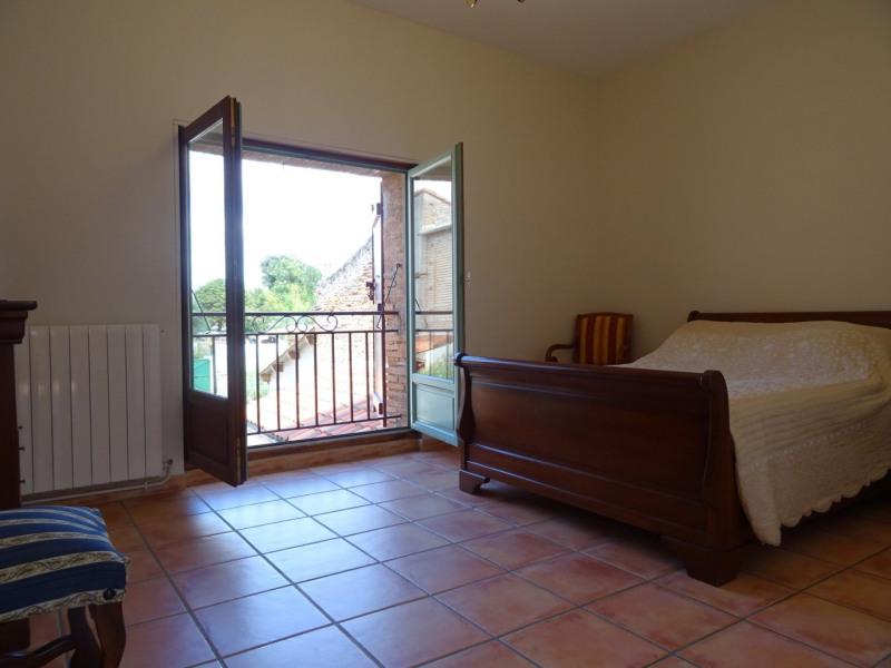 Venta  casa Agen 279999€ - Fotografía 8