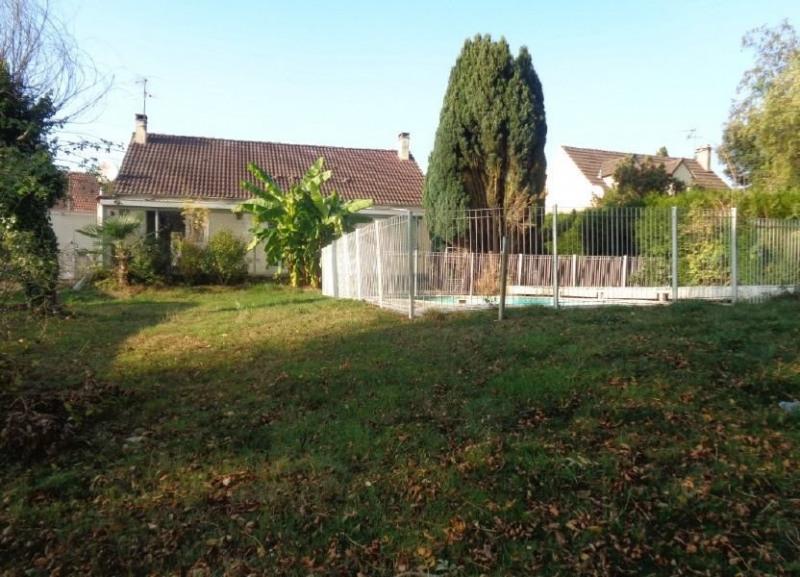 Vente maison / villa Coulommiers 215000€ - Photo 4