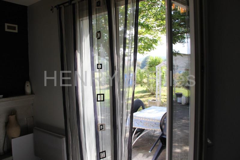 Vente maison / villa L'isle-en-dodon 182000€ - Photo 9
