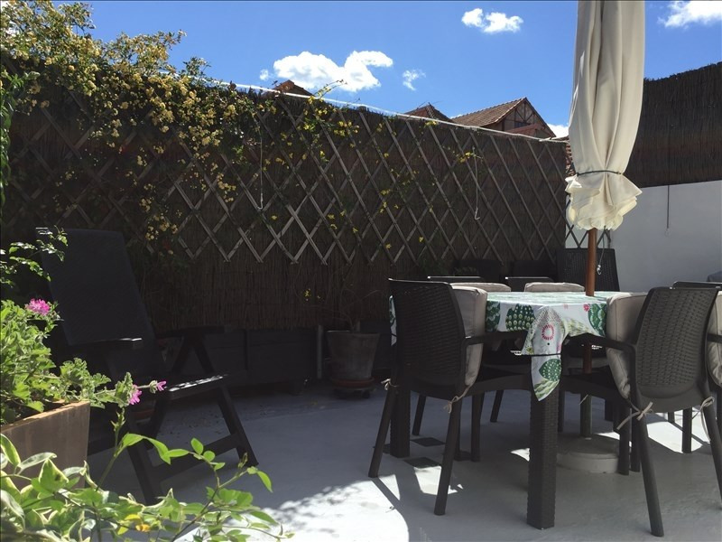 Sale house / villa Carcassonne 399500€ - Picture 3