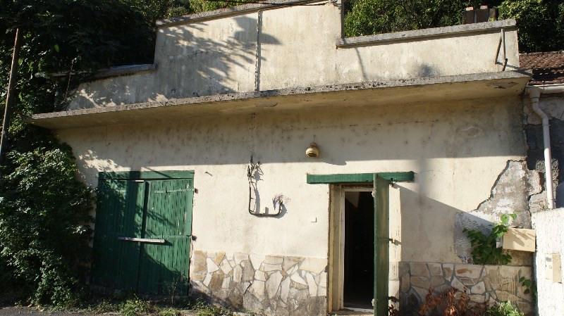 Vente local commercial Les salles du gardon 24000€ - Photo 1