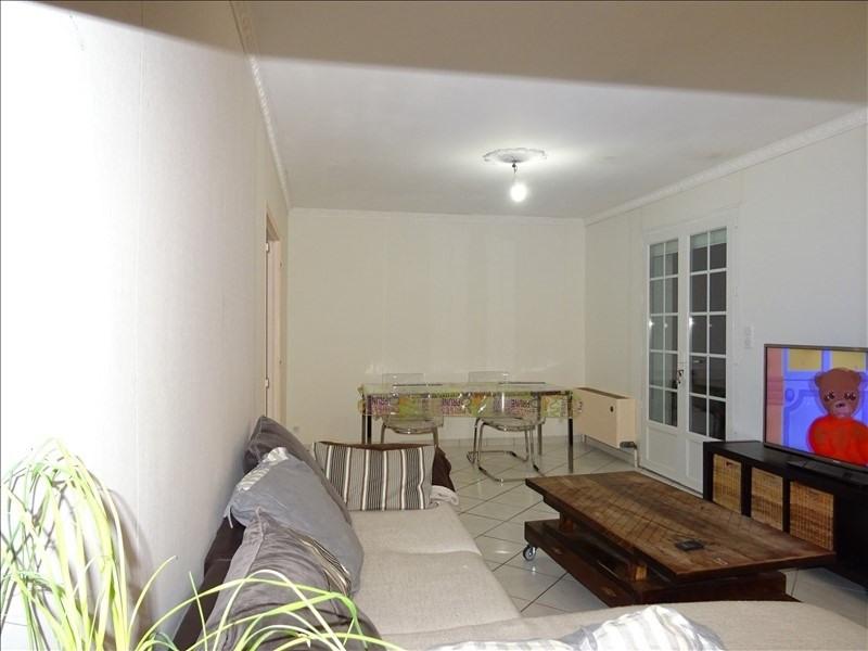 Vente maison / villa La croix en touraine 179000€ - Photo 6