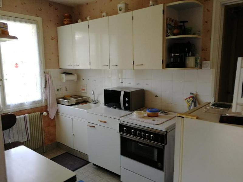 Sale house / villa Chateau renault 134110€ - Picture 2