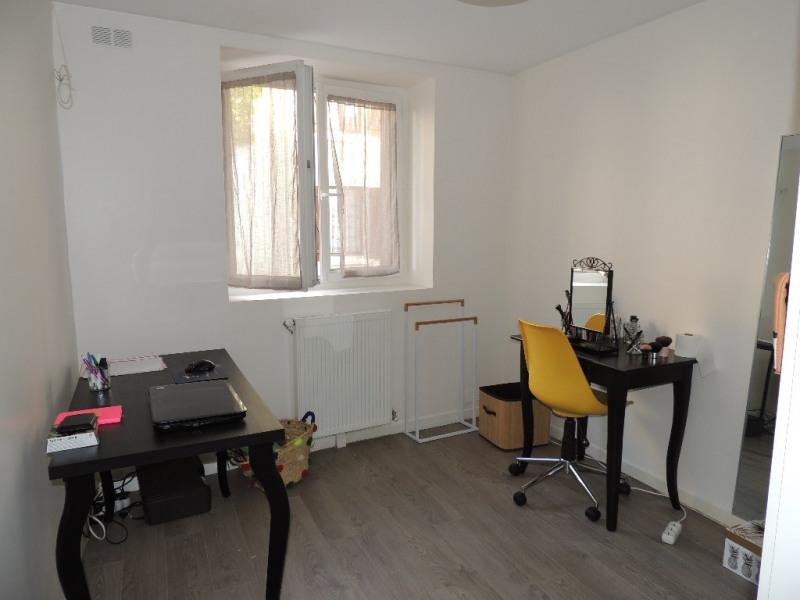 Sale apartment Croissy sur seine 340000€ - Picture 7