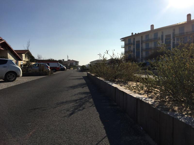 Location vacances appartement Hossegor 590€ - Photo 11