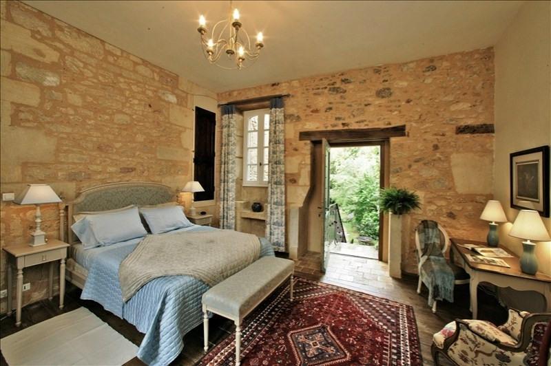 Престижная продажа дом Villeneuve sur lot 975000€ - Фото 10
