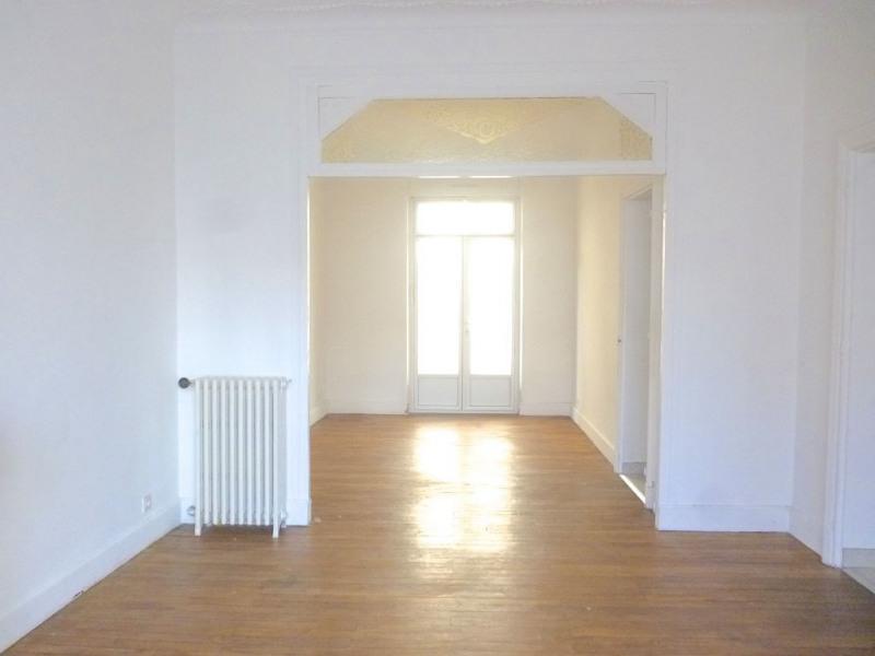 Sale house / villa Nantes 465750€ - Picture 1