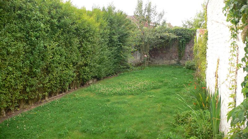 Vente maison / villa Wasquehal 128 000€ - Photo 3