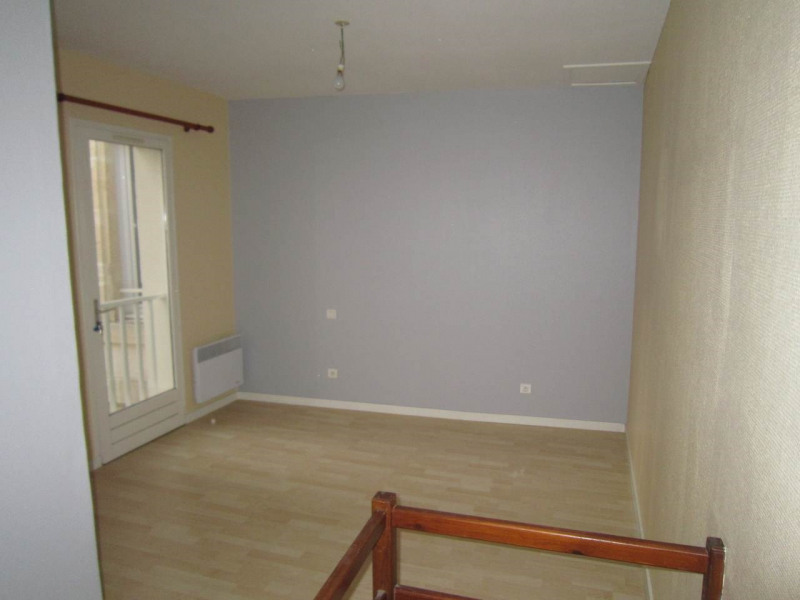 Rental apartment Cognac 402€ CC - Picture 3