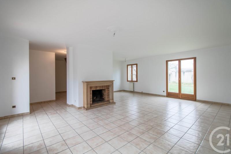 Rental house / villa Tournefeuille 1245€ CC - Picture 2