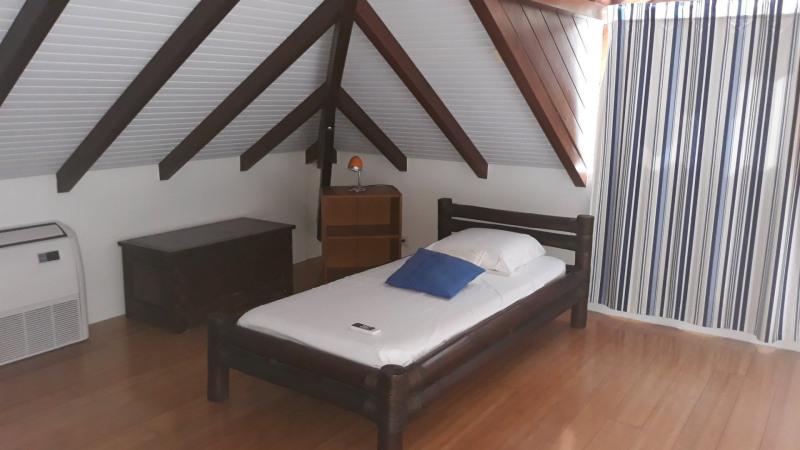 Deluxe sale house / villa Le diamant 595650€ - Picture 12