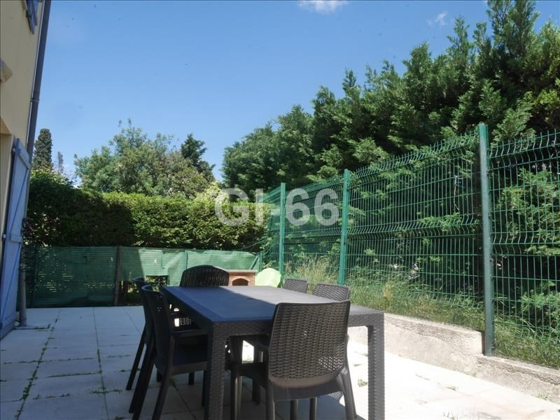 Sale house / villa Perpignan 149 500€ - Picture 3