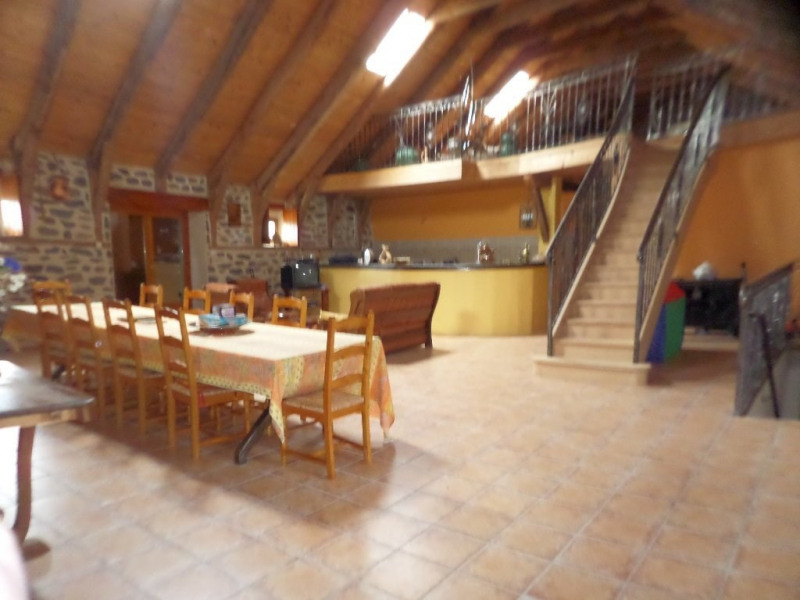 Vente maison / villa Les estables 244 600€ - Photo 2