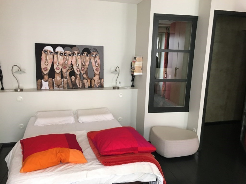 Sale apartment La rochelle 440000€ - Picture 10