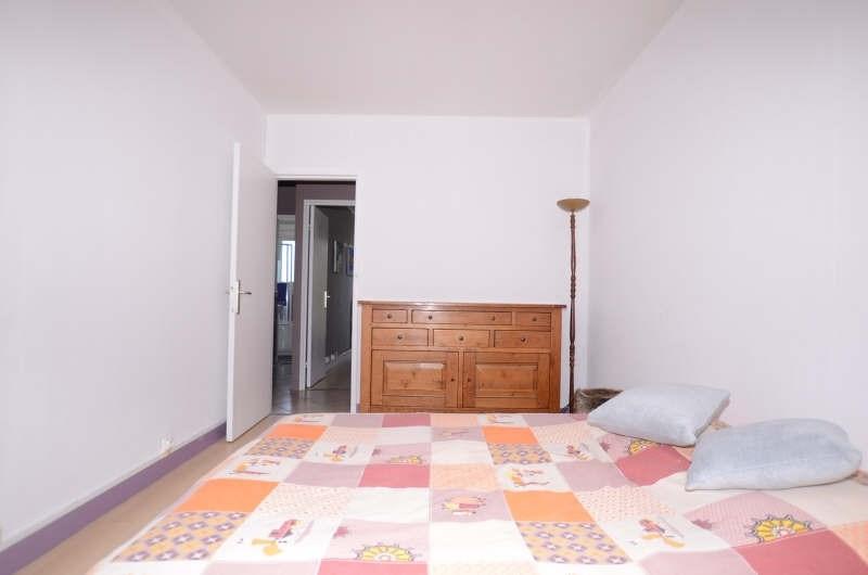 Vente appartement Bois d'arcy 180000€ - Photo 5
