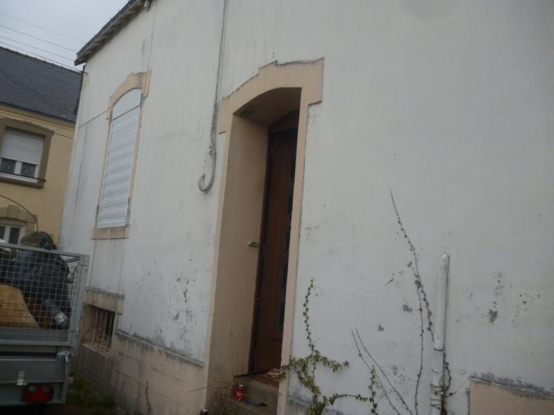 Vente maison / villa Etel 265000€ - Photo 15