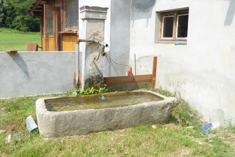 Vente maison / villa Bourgoin jallieu 239000€ - Photo 4