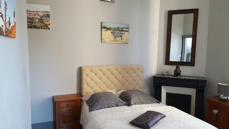 Vente maison / villa Vendome 409500€ - Photo 4