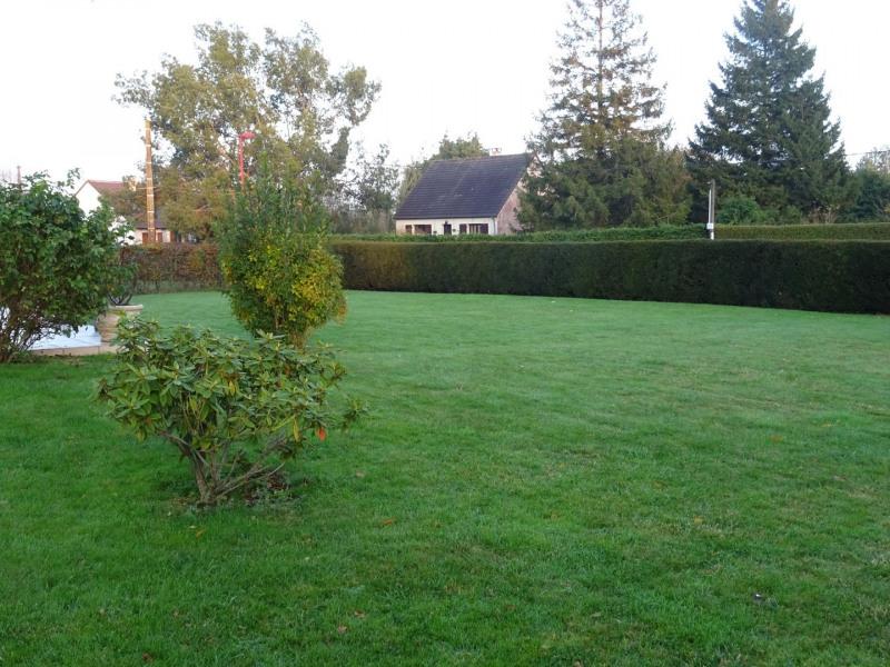 Vente maison / villa Potigny 222900€ - Photo 2