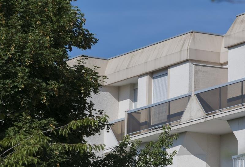 Vendita appartamento Le port marly 208000€ - Fotografia 2