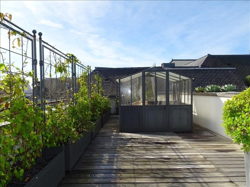 Vente de prestige appartement La baule 1100000€ - Photo 6