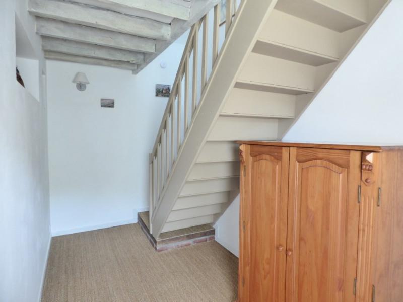 Sale house / villa Les andelys 230000€ - Picture 8