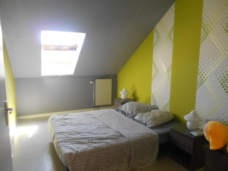 Location appartement Troyes 700€ CC - Photo 2