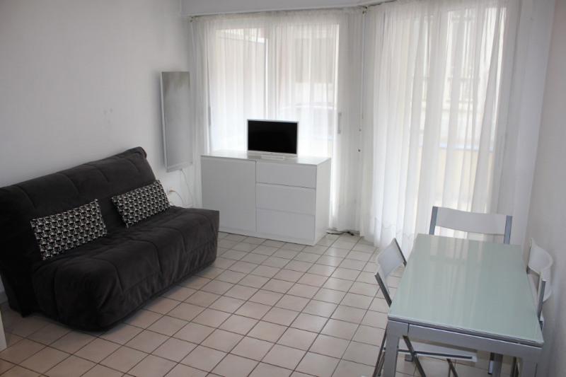 Vendita appartamento Le touquet paris plage 139100€ - Fotografia 6