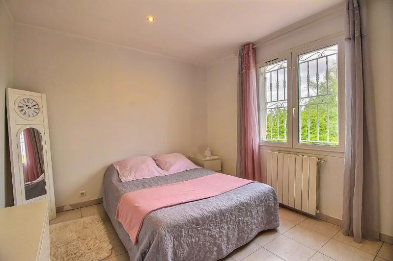 Vente maison / villa Nimes 249000€ - Photo 8