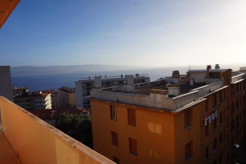 Vente appartement Ajaccio 320000€ - Photo 2