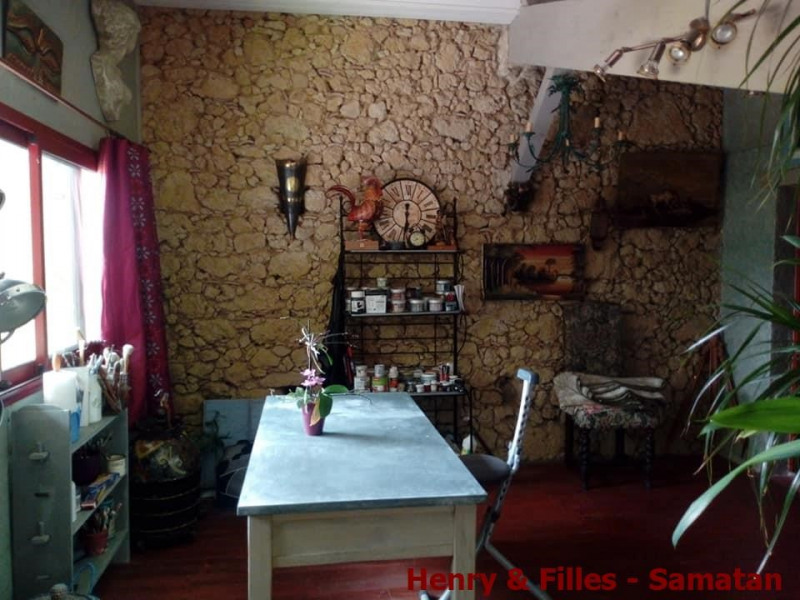 Sale house / villa Lombez 395 000€ - Picture 14