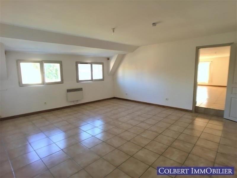Verkoop  huis Bassou 77000€ - Foto 5