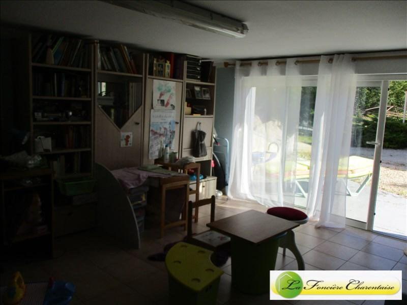 Sale house / villa Dignac 224700€ - Picture 13