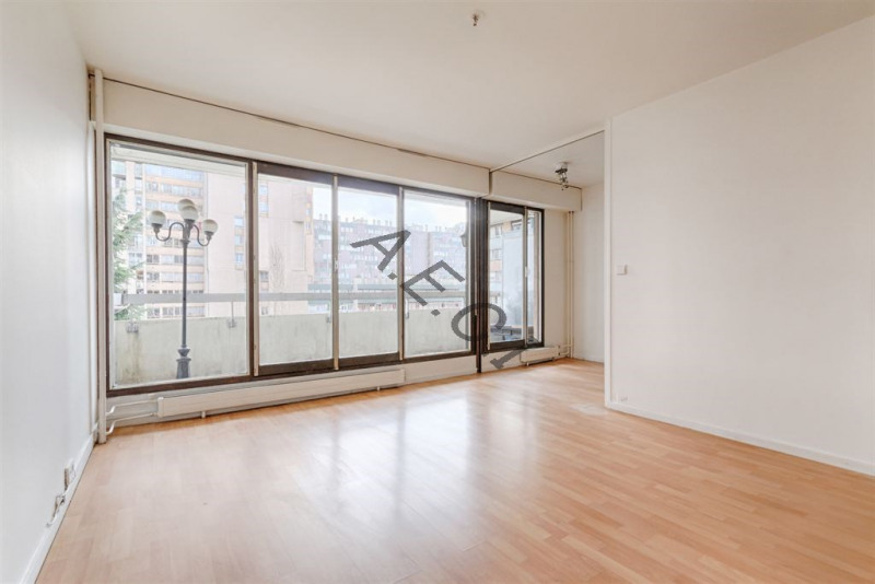 Vente appartement Paris 19ème 410 000€ - Photo 4