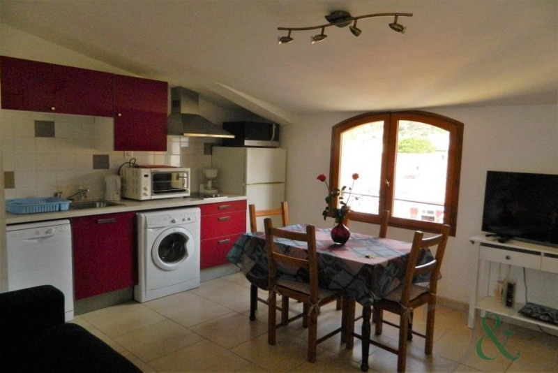 Sale empty room/storage Le lavandou 936 000€ - Picture 5