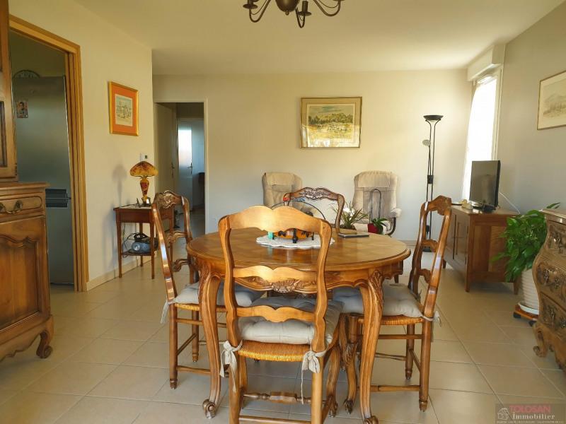 Vente appartement Castanet-tolosan 299000€ - Photo 7