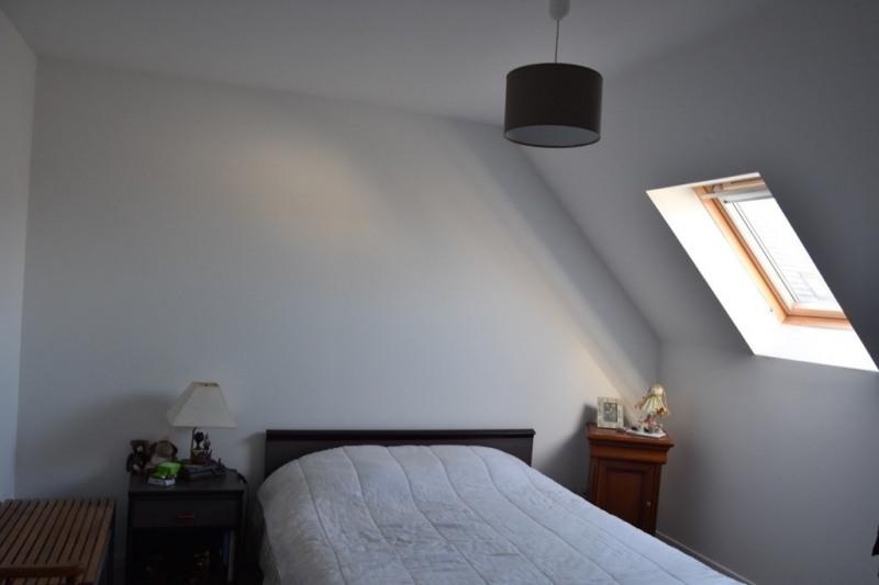 Sale house / villa Cires les mello 238500€ - Picture 5