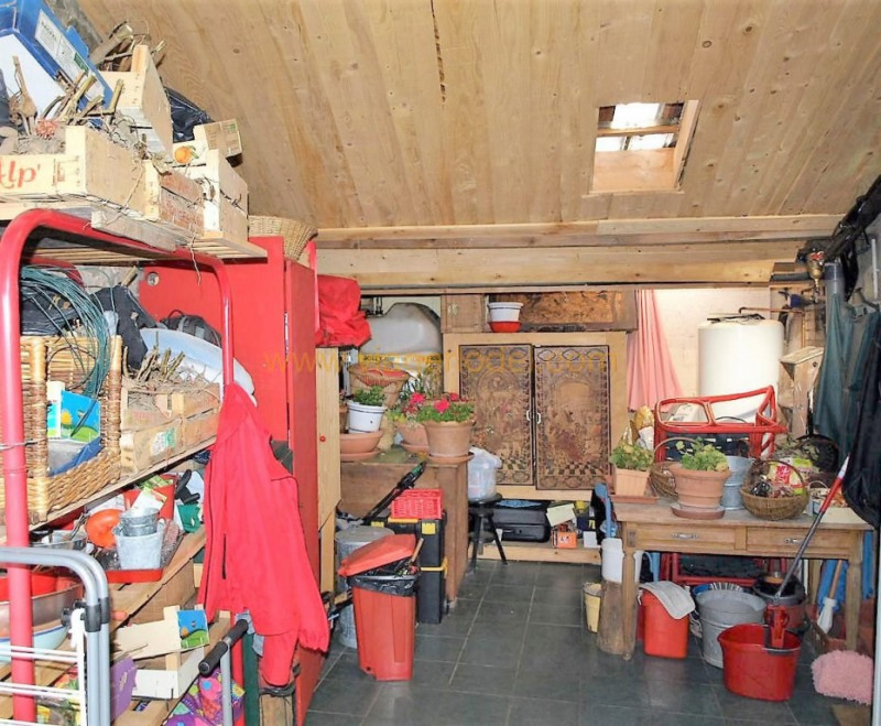 Sale house / villa Saint-genest-malifaux 280000€ - Picture 9
