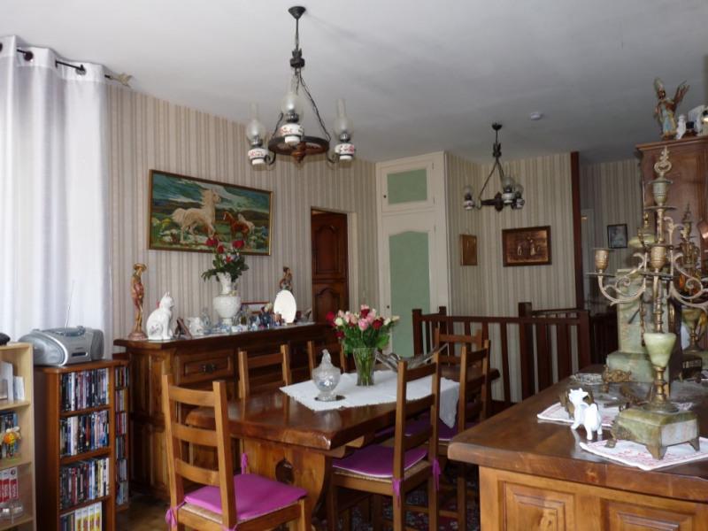 Sale house / villa Medis 284900€ - Picture 5