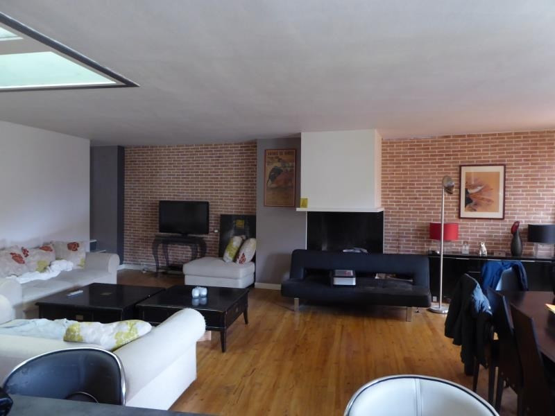 Vente appartement Montauban 241 500€ - Photo 1