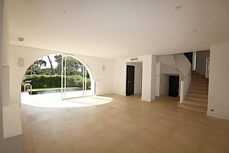 Deluxe sale house / villa Cap d'antibes 2150000€ - Picture 4
