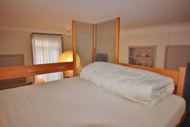 Vente appartement Grenoble 255000€ - Photo 7