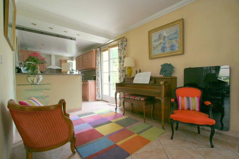 Vente de prestige maison / villa Fontainebleau 1198000€ - Photo 7