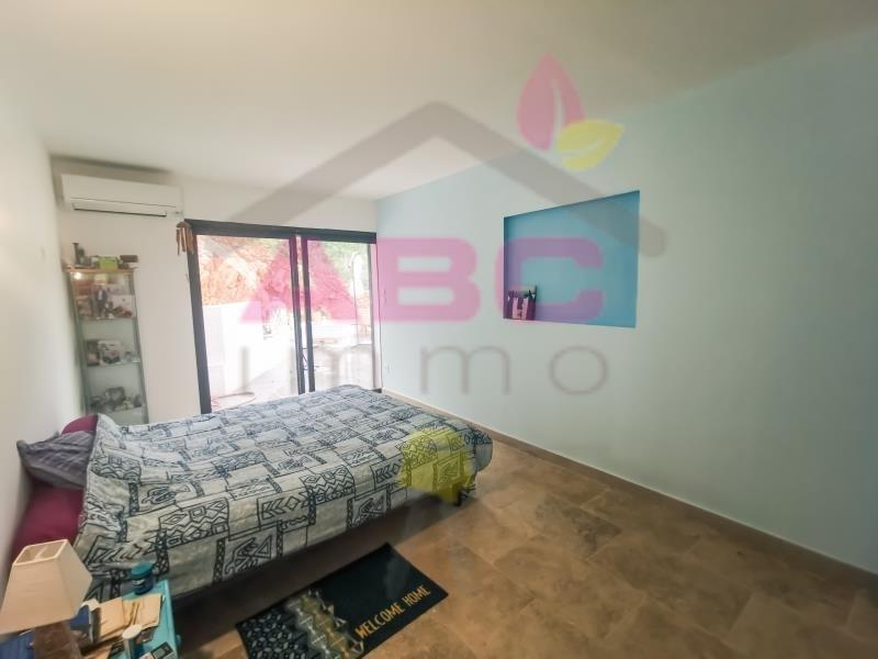 Vente maison / villa Rougiers 525000€ - Photo 5