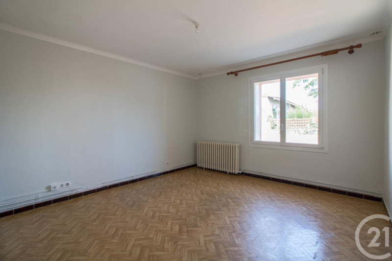Location maison / villa Tournefeuille 750€ CC - Photo 7