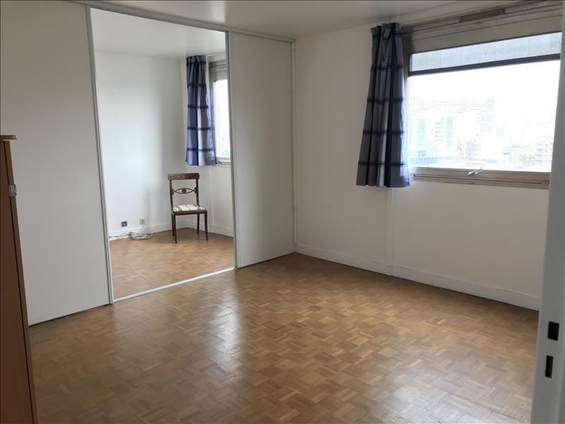 Revenda apartamento Courbevoie 319000€ - Fotografia 2
