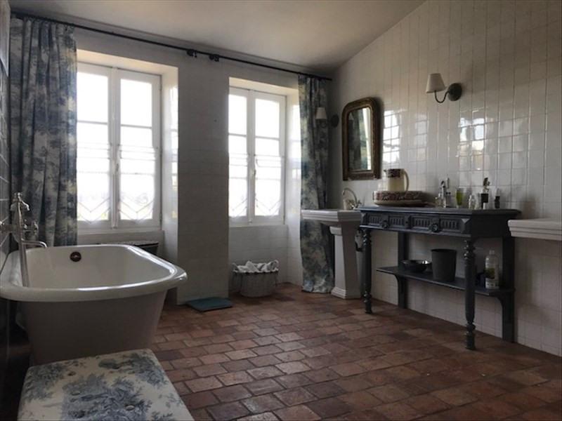 Vente de prestige maison / villa Nantes 1149950€ - Photo 4