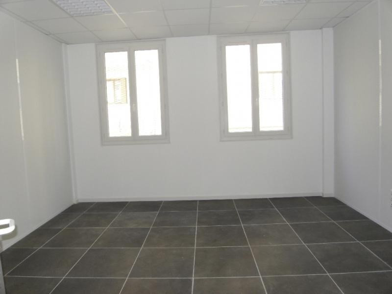 Rental office Bastia 1 800€ HT/HC - Picture 3